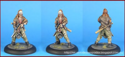 Zombicide-survivors-supervivientes-ned