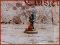 Cadia-Oficial-Guardia-Imperial-Officer-Guard-Commander-Comandante-Warhammer-40000-40k-03