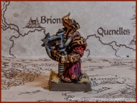 Review-Enanos-caos-The-Dwarves-Fire-Canyon-Rusian-alternative-Dwarf-4