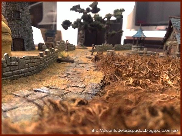 Tabletop-World-Concurso-Caminos-Muros-Piedra-tutorial-tablero-modular-warhammer-campo-trigo-Scenery- 07