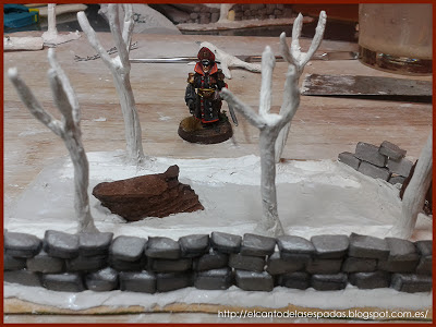 Huerto-frutal-wargaming-modelismo-warhammer