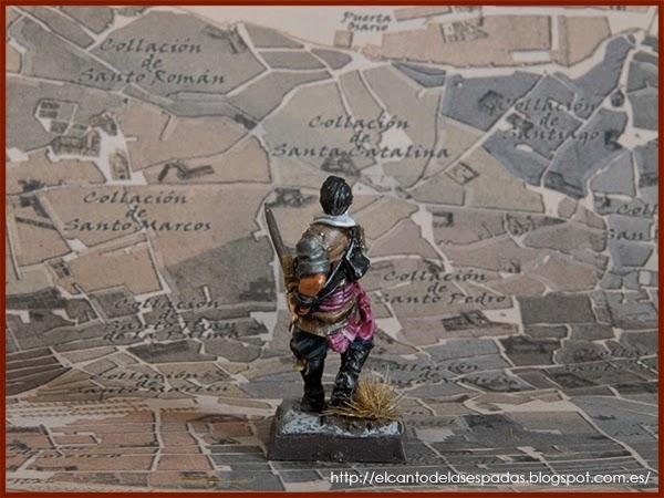 Recio-Morado-Viejo-1650-Capa-Espada-Tercio-Creativo-Wargaming-04