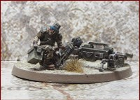 drop-trops-elysian-guardia-imperial-elysiana-bolter-pesado-heavy-warhammer-40k-5