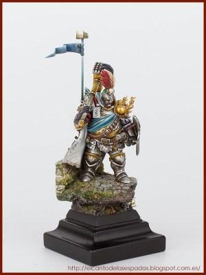 capitan-reiksguard-imperio-empire-warhammer-fantasy-pie-foot-chaos-caos-nurgle-01
