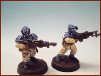 Ultramarines-ultramar-auxilia-guardia-imperial-fuerza-defensa-planetaria-warhammer-40-line-troop-tropa-linea-5