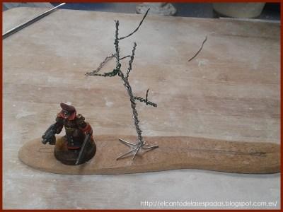 Muro-Piedra-Valla-Fence-Wall-Stone-Wargames-Warhammer-Escenografia-Scenery-Wargames-02