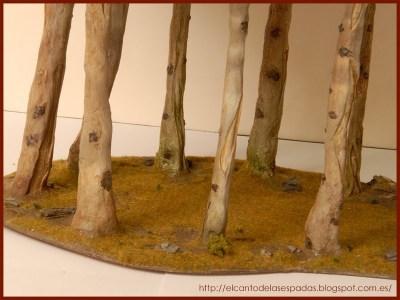 Wood-Tree-Arbol-Bosque-Forest-Boveda-Silvanos-Wargames-Elves-Warhammer-Escenografia-Scenery-Wargames-09