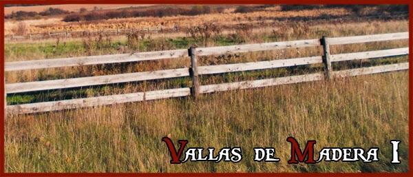 Portada-Valla-Madera-Wooden-Fence-Warhammer-Scenery-Escenografia-Wargames