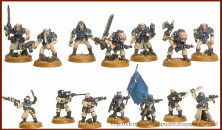Tiranido-Culto-Warhammers-Genestealer-40.000-GT-GW-3-imperial-guard-conversion