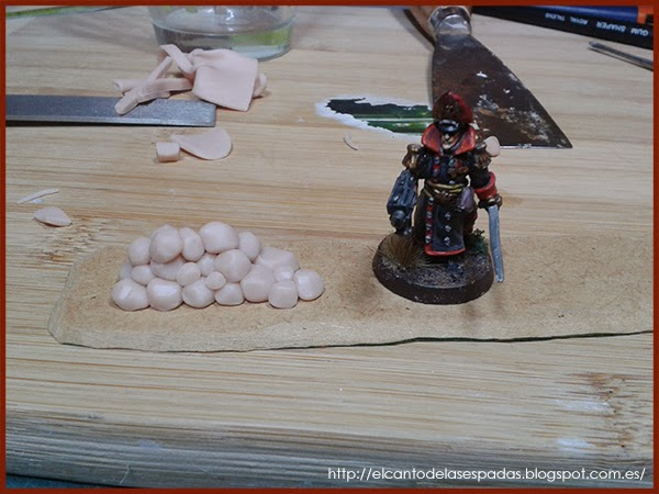 Piedra-Muro-Valla-Fence-Wall-Stone-Wargames-Warhammer-Escenografia-Scenery-Wargames-04