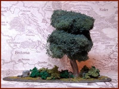 Muro-Piedra-Valla-Fence-Wall-Stone-Wargames-Warhammer-Escenografia-Scenery-Wargames-08
