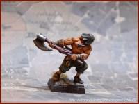 verdugo-guardia-ysbilia-mordheim-estaliano-warband-capa-espada-antiguo-regimen-3