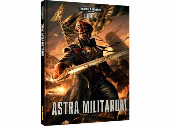 codex-astra-militarun-imperial-guard-guardia-imperial-warhammer-40k