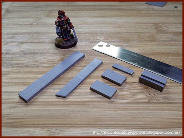 Sam-SuperSculpey-Cutter-warhammer-mordheim