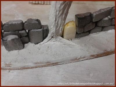 Muro-Piedra-Valla-Fence-Wall-Stone-Wargames-Warhammer-Escenografia-Scenery-Wargames-03