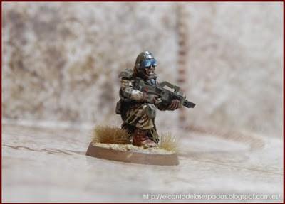Guardia-Imperial-Elysiana-taros-warhammer40k-sargento