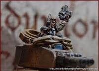 leman-russ-annihilator-cadia-warhammer-40k-taros-campaing-5