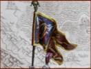 Caballeros-imperiales-espada-rota-volans-empire-knigths-brokens-sword-esrandarte-banner-2
