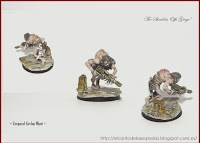 sequito-inquisidor-warhammer-40k-blanchitsu-inquisitor-retinue-5