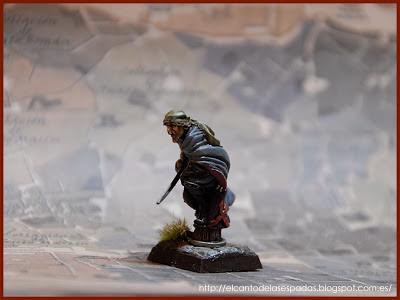 1650-Oficial-Capa-Espada-Nuevo-Orden-Novato-Warhammer-2-morados-Viejos