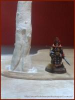 Arbol-Tree-Bosque-Forest-Wood-Boveda-Silvanos-Wargames-Elfs-Warhammer-Escenografia-Scenery-Wargames-19