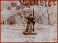 Cadia-Oficial-Guardia-Imperial-Officer-Guard-Commander-Comandante-Warhammer-40000-40k-04