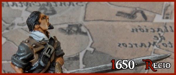 PortadaRecio-Morado-Viejo-1650-Capa-Espada-Tercio-Creativo-Wargaming