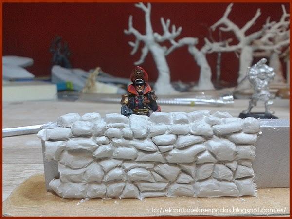 Piedra-Muro-Valla-Fence-Wall-Stone-Wargames-Warhammer-Escenografia-Scenery-Wargames-02