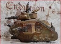 leman-russ-annihilator-cadia-warhammer-40k-taros-campaing-2