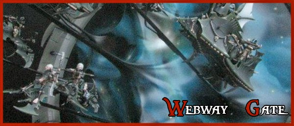 Dark-Eldar-Webway-Gate-Armies-Parade
