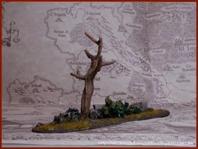 Muro-Piedra-Valla-Fence-Wall-Stone-Wargames-Warhammer-Escenografia-Scenery-Wargames-06