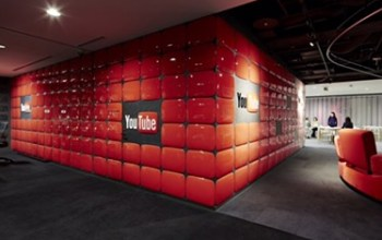 YouTube, возможно, уйдёт из России