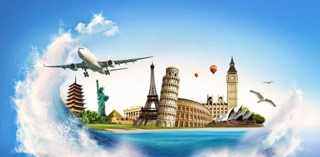 недорогие авиабилеты, купить билеты онлайн, авиабилеты дешево,
