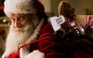 подарки на новый год, что подарить на новый год, год петуха, новый год 2017, новый год и рождество 2017, как отметить новый год