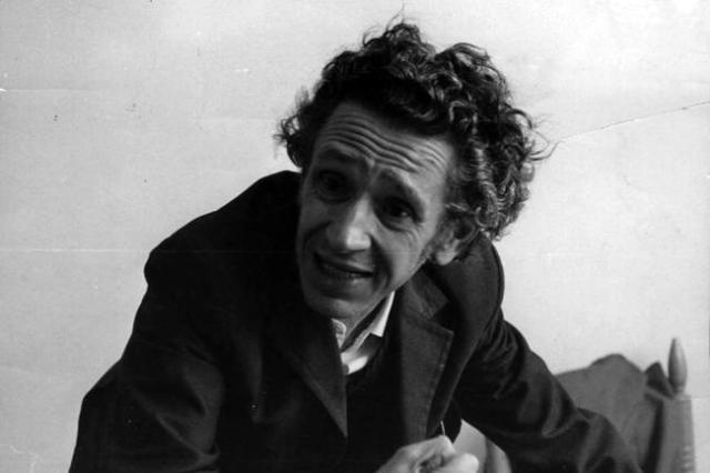 латиноамериканская литература, Габриель Гарсиа Маркес, Борхес, Че Гевара