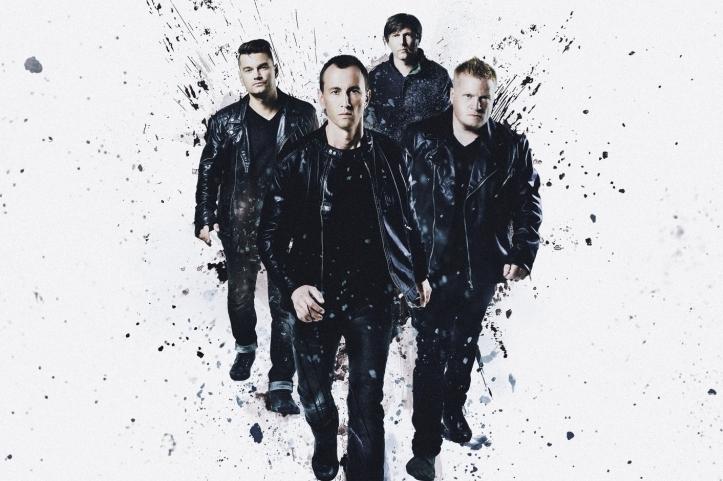 новый альбом группы Lumen скачать тексты песен
