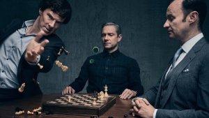 Шерлок 4 сезон смотреть онлайн, 4 сезон шерлока смотреть, Бенедикт Камбербетч,