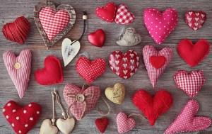 сшить сердечко своими руками, валентинка хэндмейд, сердце хэдмейд, валентинка handmade, сердце handmade