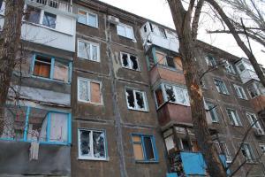 донецк и Авдеевка, ситуация на Донбассе, Донбасс количество жертв, конфликт на Донбассе подробности