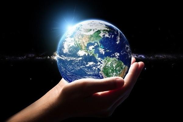 """Акция """"Час Земли"""" 2017, Акция """"Час Земли"""" в России, Акция """"Час Земли"""" дата, Акция """"Час Земли"""" во сколько пройдет, Акция """"Час Земли"""" в Питере, Акция """"Час Земли"""" в Санкт-Петербурге"""