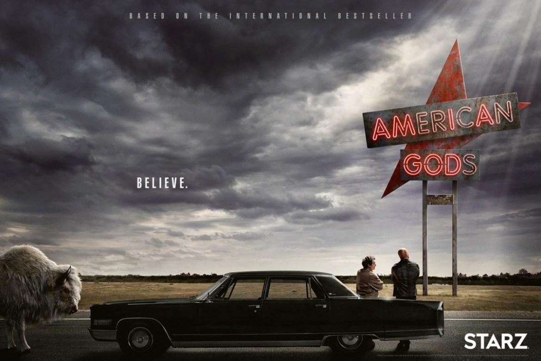 Американские боги 2017 смотреть бесплатно, Американские боги 2017 смотреть онлайн, Американские боги 2017 скачать, Американские боги 2017 смотреть Нил Гейман, Американские боги 2017 смотреть сериал