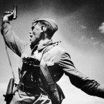 Истории невероятных подвигов Великой Отечественной Войны