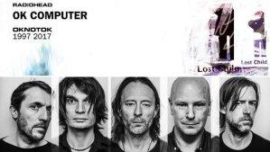 Новый альбом Radiohead 2017 скачать, Новый альбом Radiohead 2017 онлайн, Новый альбом Radiohead 2017 слушать онлайн