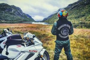 Путешествие по Норвегии на мотоцикле видео, Путешествие по Норвегии на мотоцикле фото, Путешествие по Норвегии на мотоцикле отчет, Путешествие по Норвегии на мотоцикле что взять с собой, Путешествие по Норвегии на мотоцикле куда поехать, Путешествие по Норвегии на мотоцикле как ехать, Путешествие по Норвегии на мотоцикле рассказ, Путешествие по Норвегии на мотоцикле советы