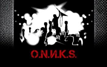 Интервью с участниками проекта «O.N.И.K.S.»