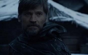 Игра престолов 8 сезон 1 и 2 серии: что произошло и чего ждать
