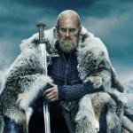 Сериал «Викинги». 6 сезон 1 и 2 серии