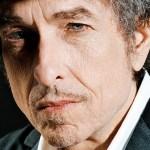 Боб Дилан выпустил новый сингл «Murder Most Foul»