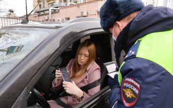 Какие правила нужно соблюдать при передвижении по Москве