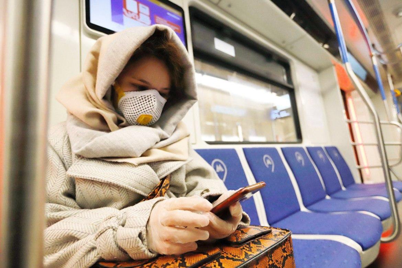 Приложение Социальный мониторинг, приложение для слежки, коронавирус приложение, коронавирус в москве